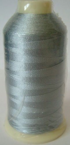 Marathon Embroidery Machine RAYON Thread -  1167